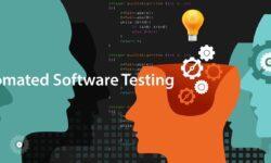 Автоматизация End-2-End тестирования комплексной информационной системы. Часть 1. Организационная