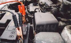 Автомобилисты в России смогут оценивать состояние двигателя по звуку