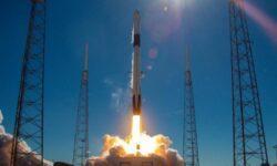 Частная российская многоразовая ракета Laros для выведения спутников отправится на орбиту в 2024–2026 годах