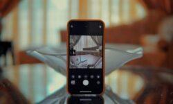 Чип U1 в iPhone 11 будет применяться для поиска предметов по меткам AirDrop и не только