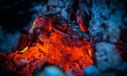Что делать тимлиду, чтобы команда не выгорала