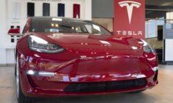 Consumer Reports вернул Tesla Model 3 и Model S в список рекомендованных для покупки