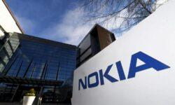 Диагональ первых смарт-телевизоров Nokia превысит 50 дюймов