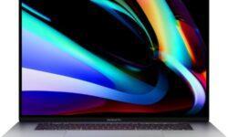 Digitimes: Apple в 2020 году представит MacBook Pro 13,3″ с механизмом клавиатуры «ножницы»