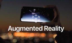 DigiTimes: Apple выбрала в партнёры Valve для создания гарнитуры дополненной реальности