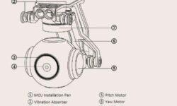 DJI приготовиться: стали известны более полные характеристики дрона Autel Evo 2