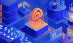 Эксплуатация машинного обучения в Почте Mail.ru