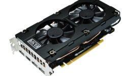 ELSA GeForce GTX 1660 Super S.A.C: ускоритель с системой охлаждения Silent Air Cooling