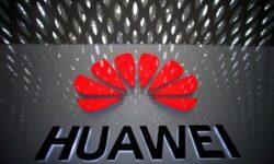 Генеральный прокурор США: Huawei и ZTE нельзя доверять