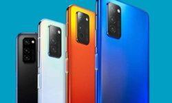 Глава Honor: однорежимные 5G-смартфоны вскоре исчезнут