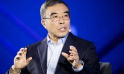 ГлаваHuawei: продление лицензий Вашингтона мало повлияет на бизнес компании