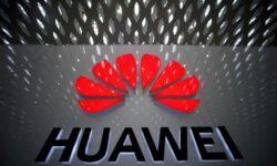 Huawei выделит $286 млн вознаграждения персоналу, помогающему преодолеть санкции США