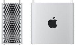 IBM: использование компьютеров Mac делает сотрудников счастливее и продуктивнее