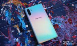IDC: Huawei является самым быстрорастущим поставщиком смартфонов