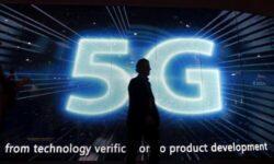 IDC: сети 5G вернут мировой рынок смартфонов к росту