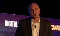 Intel: 10-нм настольные процессоры выйдут в начале следующего года