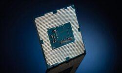 Intel Comet Lake-S протестированы в Geekbench 4