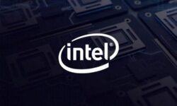 Intel Tiger Lake получат большой кеш второго уровня