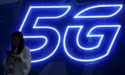 Исследование: к 2025 году в сфере 5G будут доминировать США, Китай, Япония и Южная Корея — Европа позади