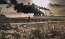 Изменение климата пагубно влияет на каждого ребенка на планете