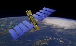 К 2031 году около 30 спутников нового поколения пополнят систему ГЛОНАСС
