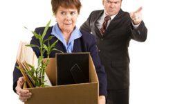 Как правильно увольняться (инструкция)