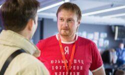 Какие soft skills нужны разработчику? Мнения изЯндекса