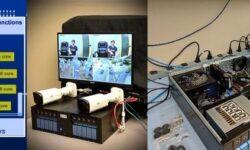 «Кентавр» на горизонте: VIA разрабатывает процессор x86 со встроенным блоком ИИ