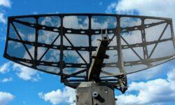 Крымские учёные придумали новый радиопоглощающий диэлектрик