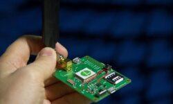 «МегаФон» ускорит Интернет вещей в пять раз