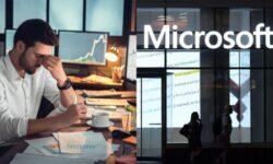 Microsoft Japan смогла повысить продуктивность при 4-дневной рабочей неделе