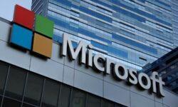 Microsoft получила лицензию на поставку Huawei программного обеспечения