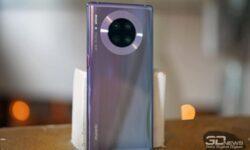 Минобороны Испании запретило доступ с устройств Huawei к конфиденциальной информации