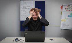 Многие из нас страдают киберхондрией. Что это такое?