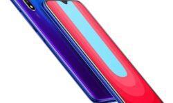Мощный аккумулятор и процессор Snapdragon 675: вышел смартфон Vivo U20