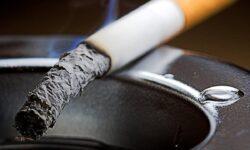 Найдена новая опасность для здоровья, связанная с курением