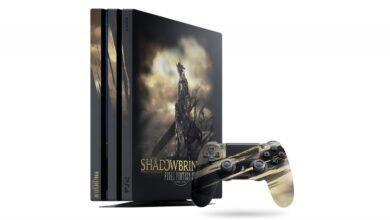 Фото Наоки Ёсида пообещал особое издание консоли PS5 Final Fantasy XIV в следующем году