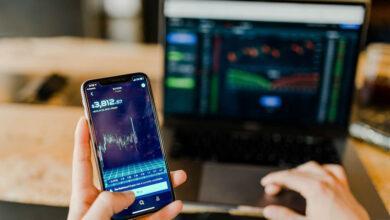 Фото Не только фьючерсы и опционы: какие еще вторичные финансовые инструменты существуют на биржах и не только