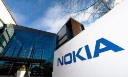 Nokia 2.3 стоимостью €99 засветился онлайн накануне запуска