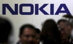 Nokia пошла навстречу автопроизводителям в области патентов связи