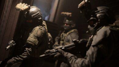 Фото Новая статья: Групповое тестирование 44 видеокарт в Call of Duty: Modern Warfare
