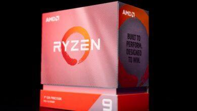Фото Новая статья: Обзор процессора AMD Ryzen 9 3950X: фаталити