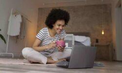 Новое устройство виртуальной реальности помогает дотронуться до собеседника онлайн