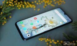 Новый завод Xiaomi будет выпускать по одному смартфону в секунду