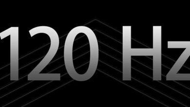 Фото OnePlus 8 Pro может получить очень плавный 120-Гц дисплей