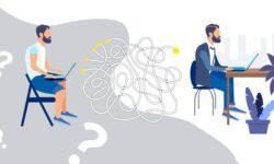 От CV до Senior'а: квест для разработчиков и тестировщиков