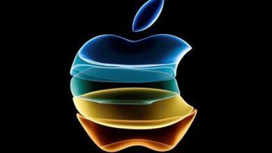 Фото Патентный тролль победил Apple — купертинцы заплатят до полумиллиарда долларов
