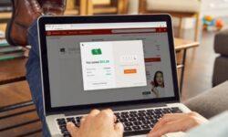 PayPal покупает онлайн-сервис поиска скидок Honey за $4 млрд