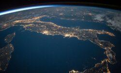Передовая российская оптика удешевит создание наноспутников для наблюдения Земли