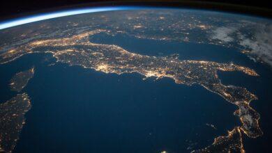 Фото Передовая российская оптика удешевит создание наноспутников для наблюдения Земли